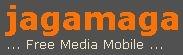 Jagamaga logo