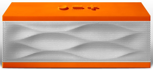 Jawbone Jambox remix colors