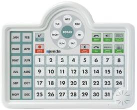 Jenda Calendar