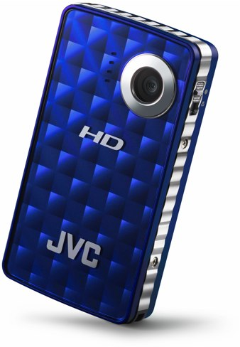 JVC PICSIO