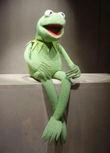 Kermit