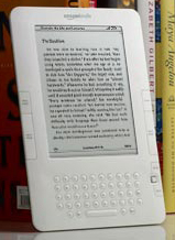 Kindle 2