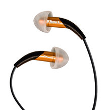 Image Earphones
