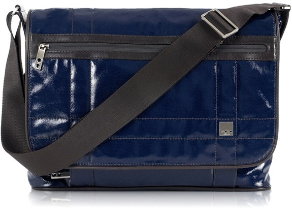 Knomo Saxby laptop bag
