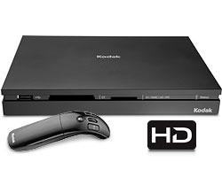 Kokak HD Theatre Player