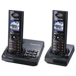 Panasonic KX-TG8232
