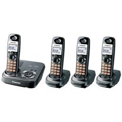 Dect 6.0 Phones
