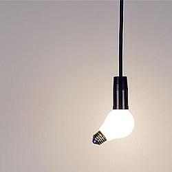 LampLamp
