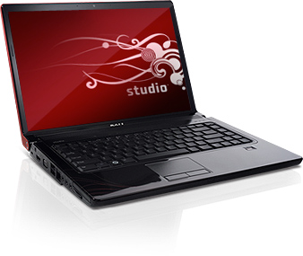 Dell Studio