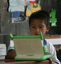 OLPC Project
