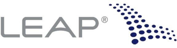 AT&T acquires leap wireless cricket