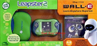 Leapster 2