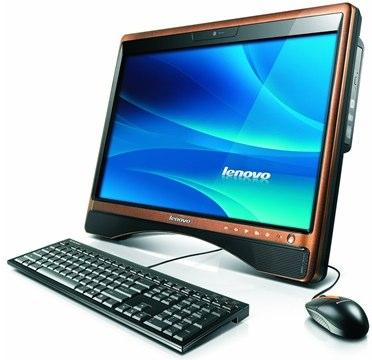 Lenovo B305 deals