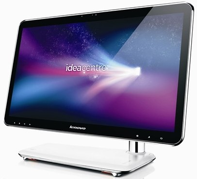 lenovo ideacentre a300 coupon code