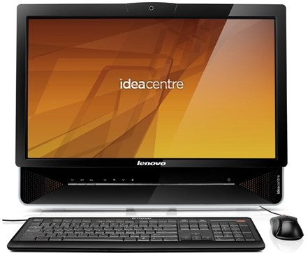 lenovo ideacentre b305 coupon code