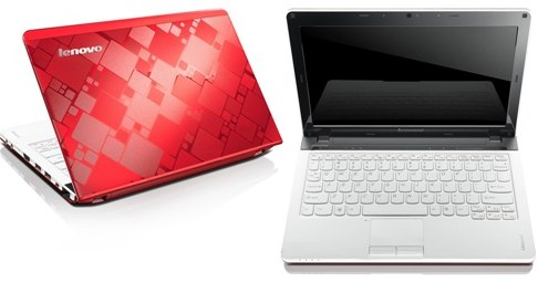 Lenovo IdeaPad U160 promo code