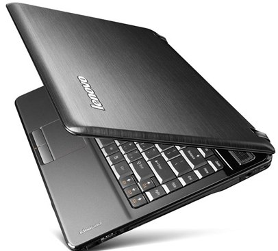 Lenovo IdeaPad Y460p