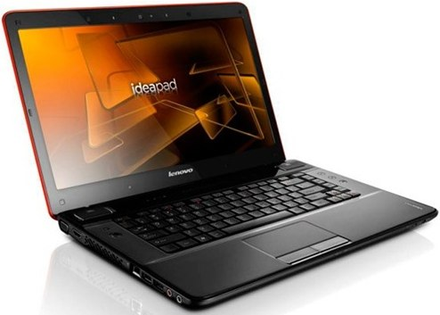 lenovo ideapad y560 coupon code