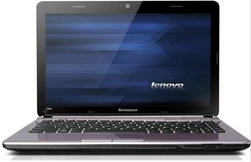 Lenovo IdeaPad Z360 promo code