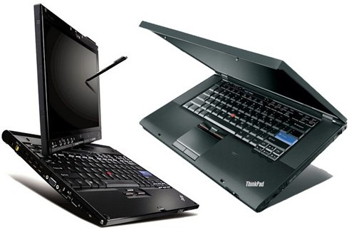 Lenovo ThinkPad Deals