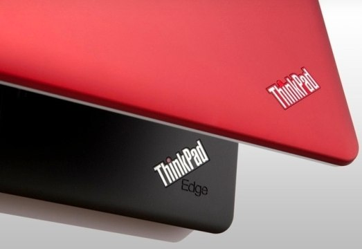 Lenovo splits Think brand