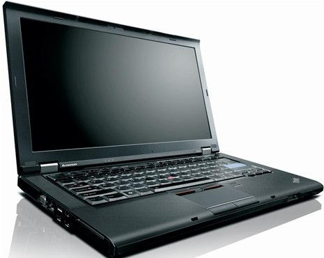 lenovo thinkpad t410 coupon code