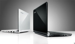 Ideapad S12