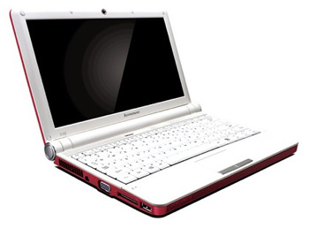 IdeaPad S10