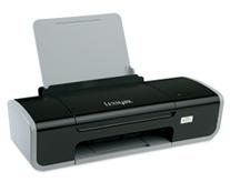 Lexmark Z2420 Printer