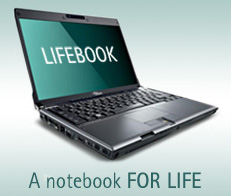 LIFEBOOK