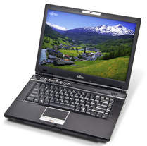 Lifebook A6210