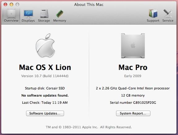 Lion 11a444d preview