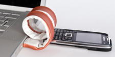 USB Snake
