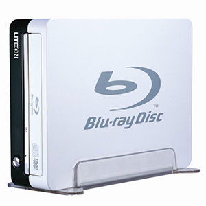 Blu-ray BD-ROM