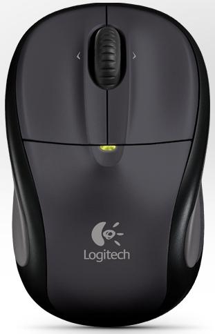 Logitech V220 sale