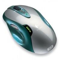Logitech G7 Mouse