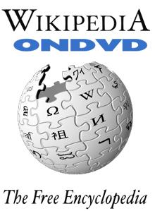 Wikipedia DVD