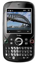 Treo Pro