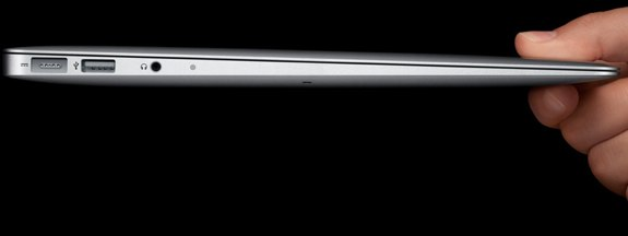 15-inch thin macbook
