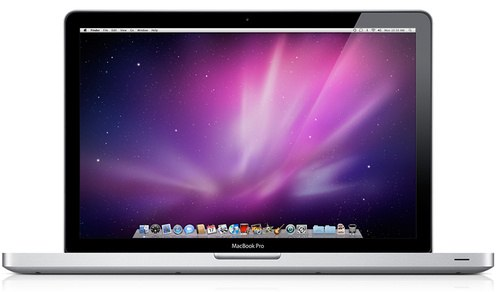 MacBook Pro discount