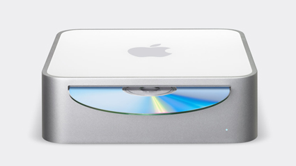 Mac mini Best Buy