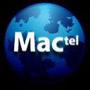 Mactel Firefox