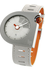 Magnetisme Watch