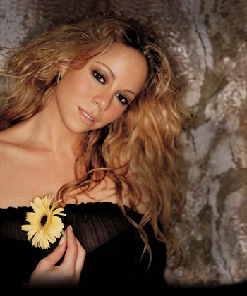Mariah Carey Emancipation Mimi Review