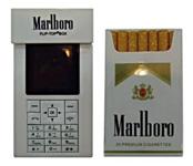Marlboro Phone