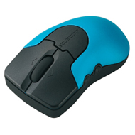 Micro Grast Mouse