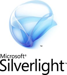 Microsoft Silverlight 3