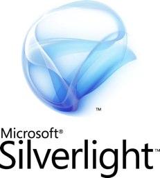 Microsoft Silverlight 3