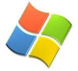Microsoft Windows