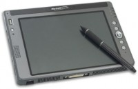 LS800 Mini Tablet PC